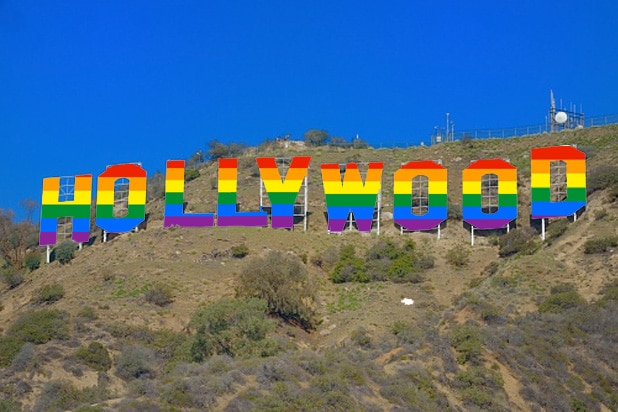gay hollywood lgbt glaad