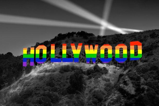 gay hollywood lgbt glaad