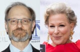 hello dolly david hyde pierce bette midler