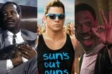 highest grossing r-rated comedies at the box office