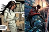 latino avenger? Marvel latino superheroes