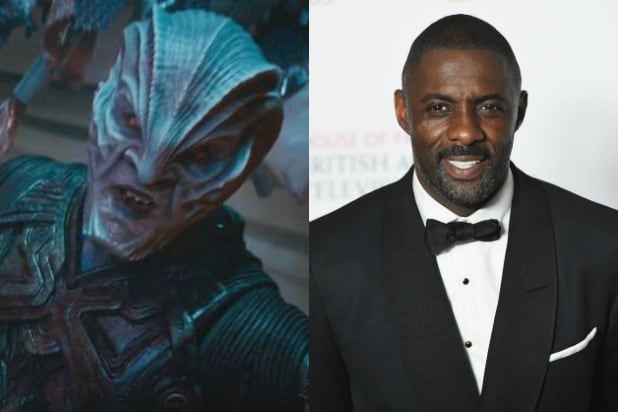 idris elba star trek beyond