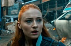 jean grey x men apocalypse