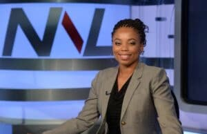 jemele-hill-first-take