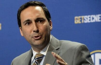 joe tessitore espn college football
