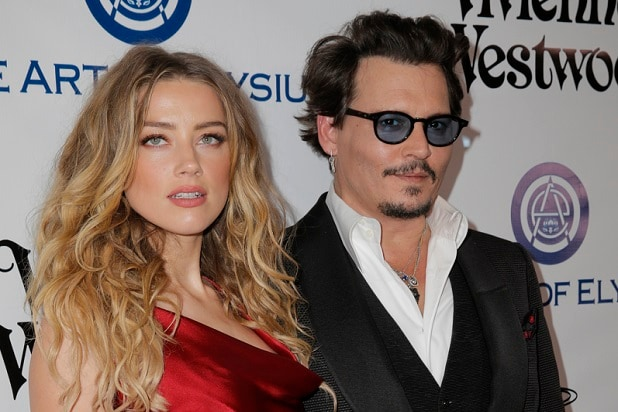 Johnny Depp's Lawyer S... Vanessa Paradis Settlement
