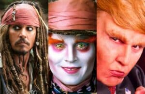 johnny-depp-makeup