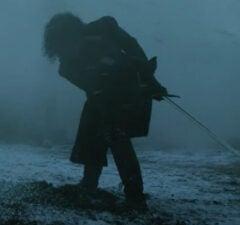 jon snow longclaw valyrian steel game of thrones 2