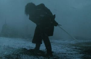 jon snow longclaw valyrian steel game of thrones 2