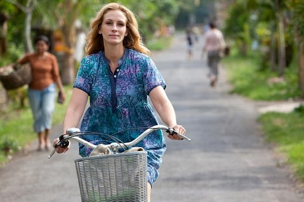julia-roberts-eat-pray-love