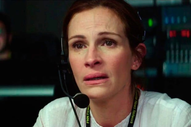 julia-roberts-money-monster-22