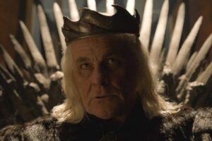 mad king cersei rumor aerys targaryen game of thrones