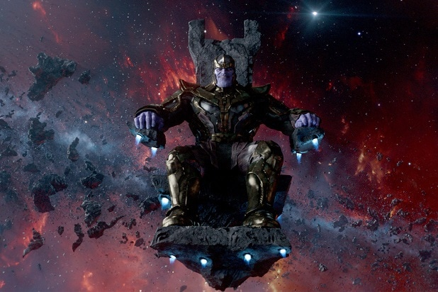 marvel cinematic universe infinity stones tesseract thor ragnarok thanos