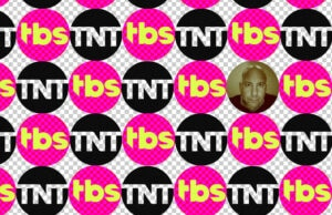 michael bloom tnt tbs