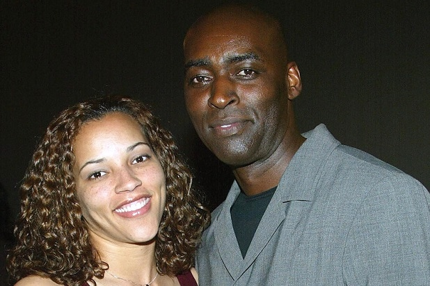 'The Shield' Actor Michael Jace Says He Only Wanted to Wound His Wife, Not Kill Her