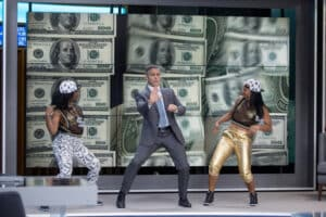 money monster george clooney cannes