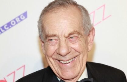 morley safer retires 60 minutes