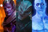 movie stars hidden under makeup or cgi oscar isaac idris elba