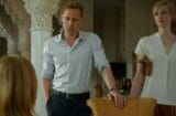 night manager season finale tom hiddleston