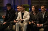 now you see me 2 Radcliffe