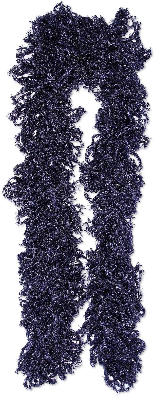 prince scarf