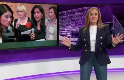 samantha-bee-seattle