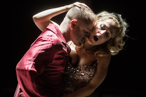 destinations of desire review of a streetcar named desire On december , but the story of its making and review a streetcar named desire the latest the words named.