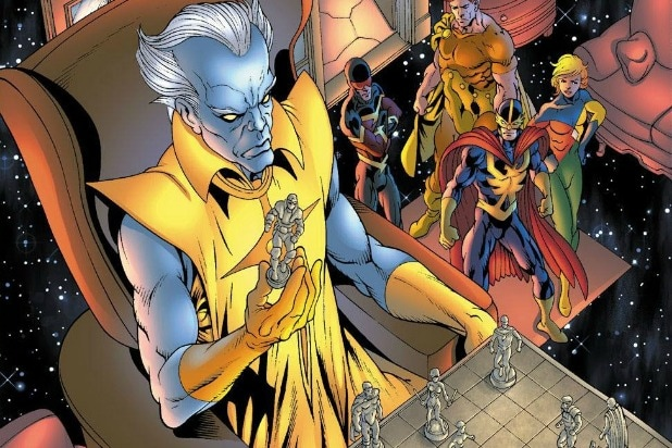 the-grandmaster-jeff-goldblum-thor-ragnarok.jpg