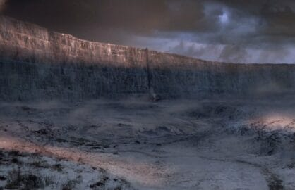the wall bran the builder game of thrones
