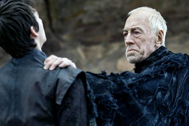 three-eyed-raven-max-von-sydow-game-of-t