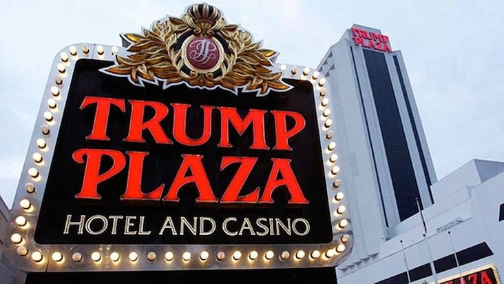 trump-casino