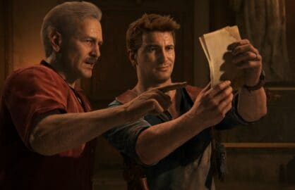 uncharted 4 nate drake
