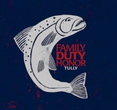 game of thrones house tully edmure