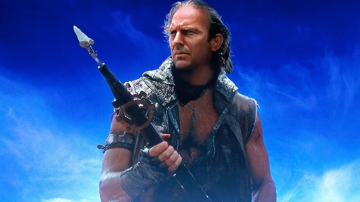 waterworld-cursed-movies