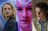 x-men apocalypse all mutants ranked