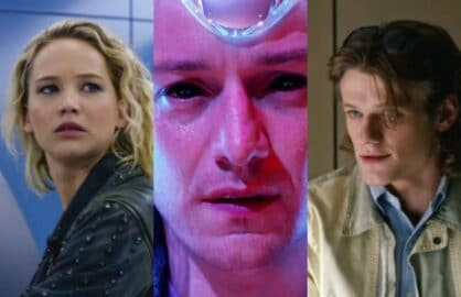 x men apocalypse all mutants ranked