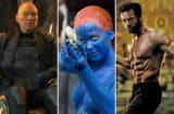 x-men movies ranked