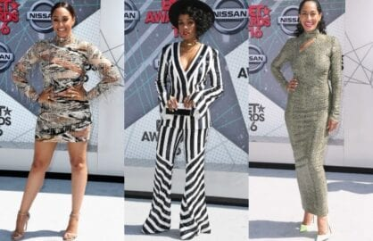2016-bet-awards-mowry-monae-ross