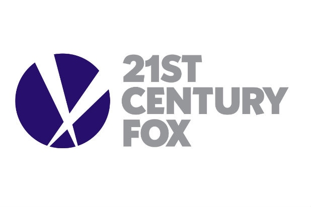 21St Century Fox on the block