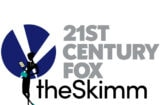 21st century fox the skimm