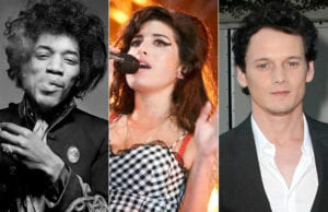 27 club jimi hendrix amy winehouse anton yelchin