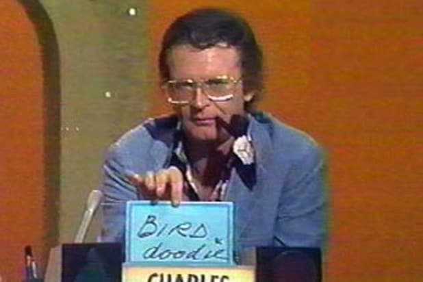 match game charles nelson reilly