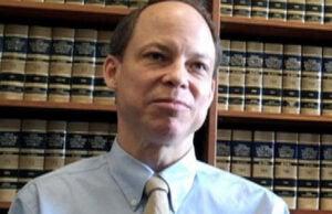 Aaron Persky Stanford Rape