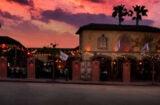 Abbey Diaries E Show Orlando