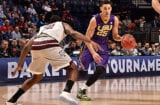 Ben Simmons NBA Draft