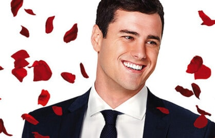 Bachelor Ben Higgins Seduced by GOP Leaders for Colorado Congress Seat