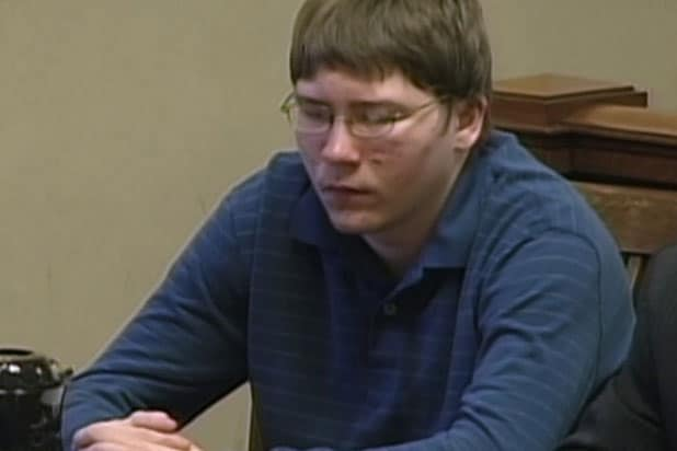 'Making a Murderer': Nancy Grace Thinks Brendan Dassey ... Michael Fassbender Wisconsin