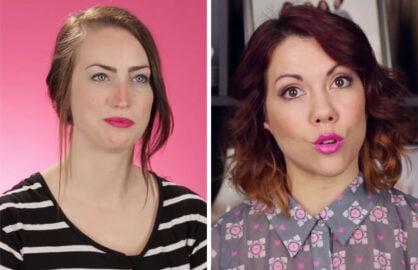 Buzzfeed Video Accused of Stealing YouTube Stars' Ideas