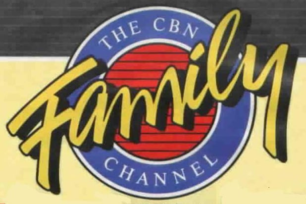 CBN Family Channel