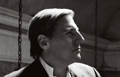 Dana Giacchetto